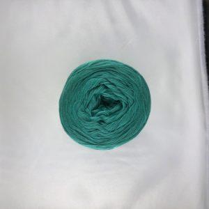 Wolle, Balsam Ozean 750m / 4-fach