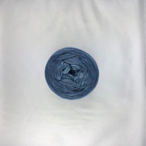 Wolle, Balsam Taubenblau 750m / 4-fach