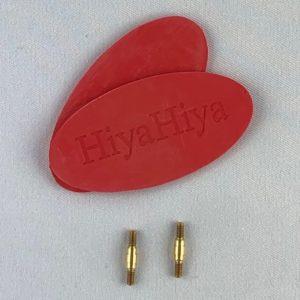 """HiyaHiya Seilverbindung """"small"""""""